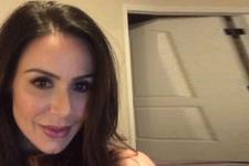 Sakaryaspor porno yıldızını mı transfer etti? Şok iddia