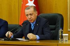 PKK/PYD'ye o silahı kim verdi?