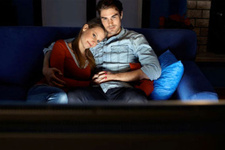 Sevgililer günü erkeğe alınacak 14 Şubat hediyeleri neler