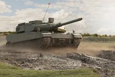 5 askerin şehit olduğu tanka saldırıda o ülkenin izi çıktı