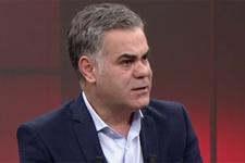 Gürsel Tekin'in yüzde 49 bombası Süleyman Özışık yazdı