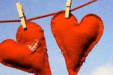 14 şubat mesajları en güzel Sevgililer Günü sözleri-2018