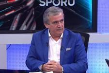 Beşiktaş ve Fenerbahçe maçlarının hakemleriyle ilgili bomba iddia!