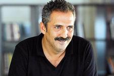 Yavuz Bingöl'den Arif Sağ'a jet yanıt
