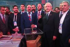 CHP'de listeyi delen 10 isim kim? Kılıçdaroğlu'nu şoke ettiler