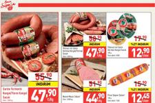 Carrefour indirimi 1-14 Şubat indirim kataloğu
