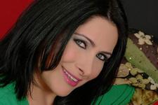 Nuray Hafiftaş'tan hayranlarını üzecek paylaşım son hali içler acısı!