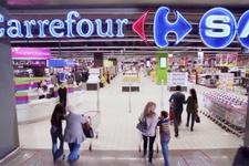Carrefour aktüel indirimli 1-14 Şubat ürünler kataloğu