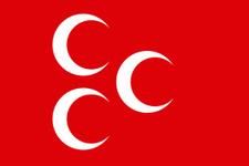 MHP istedi Kars Belediye Başkanı istifa etti