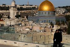 Birleşmiş Milletler'den Kudüs açıklaması