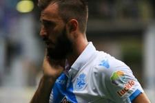 Emre Çolak'a müjde! Deportivo yeni teknik direktörünü açıkladı