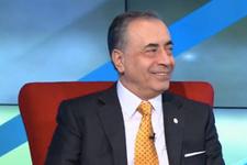 Mustafa Cengiz Ünal Çeviköz'ü istifa ettirdi!