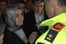 Türkiye Hollanda krizinin perde arkası! Türkiye bakın ne istedi!