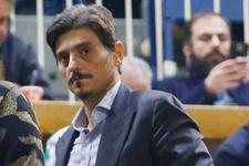 Fenerbahçe'ye hakaret eden başkana 12 ay men