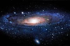 Yeni gezegenler keşfedildi !