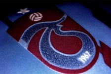 Trabzonspor aşkından bakın ne yaptı