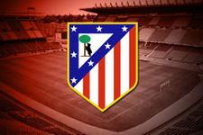 Atletico Madrid'den 41 yıllık rekor