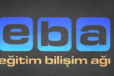 EBA başvurusu 2018 MEB EBAKOD ile giriş sayfası