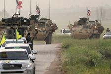 ABD'ye çok sert uyarı: Savaş her an başlayabilir!