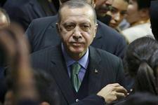 İlker Başbuğ tutuklandığında Erdoğan o paşaya bakın ne demiş!
