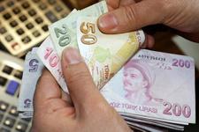 Milyonlarca emekliye müjdeli haber yılda 2 kez ödenecek!