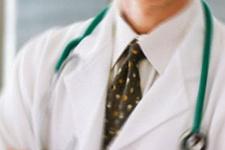 Uzman doktor maaşları 2018 ne kadar oldu?
