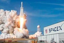 Elon Musk'ın Mars hayalleri yıkıldı!