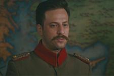 Mehmetçik Kut'ül Amare 4. bölüm 3. fragmanı Süleyman Askeri'yi çıldırtan sözler