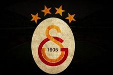G.Saray ve F.Bahçe bedavaya almadı Beşiktaş 2.5 milyon Euro ödedi