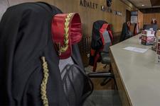 Deniz Baykal'a kaset kumpası davasında itiraf