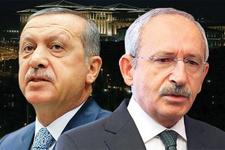 Erdoğan'dan Kılıçdaroğlu'na bir kötü haber daha!