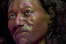 İngilizlerin ataları siyah tenli ve mavi gözlü çıktı