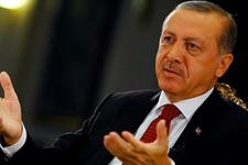 3 ay önce istifa etmişti! Erdoğan yeniden atadı