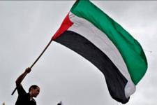 Filistin'i tanıyacak Avrupa ülkesi! Yakın zamanda...