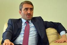AK Parti İstanbul İl Başkanı Selim Temurci kimdir nereli kaç yaşında neden istifa etti