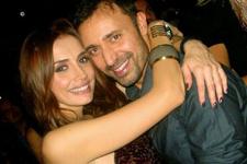 Mustafa Sandal Emina Sandal yüzünden annesiyle bozuştu