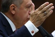 Dede Sultan filmi olay oldu! Erdoğan'ın hayatını anlatacaktı