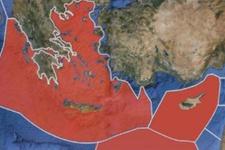 Rumların hedefi buymuş! Skandal harita