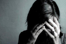 Din hocasından 'pes' dedirten savunma: Gece güreşirken tahrik etti