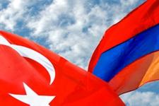 Ermenistan'dan kritik Türkiye kararı!