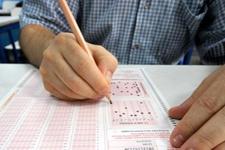 Taşeron işçi sınav tarihi Çalışma ve Sosyal Güvenlik Bakanlığı sözlü sınav