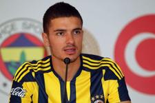 Fenerbahçe'nin yıldızından eşcinsellik açıklaması