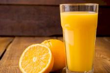 Bir bardak portakal suyu kaç kalori- Kalori hesaplama cetveli