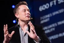 Elon Musk'tan şaşırtan açıklama: 'Oraya giden ölecek!'
