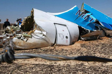 O uçağı ABD mi düşürdü? Suriye ile ilgisi ne?