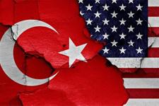 Planlamalar başladı: Türkiye'den ABD'de çok kritik hamle!
