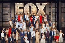Fox TV'nin reyting rekortmeni dizisine final oyuncusu açıkladı