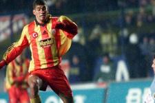 Galatasaray'ın Kadıköy'deki galibiyet hasreti