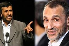 İran'ın eski lideri Ahmedinejad'a şok: Kırbaç cezası verildi!