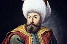 Diriliş Ertuğrul'da Halime Sultan hamile Ertuğrul Bey'in oğlu Osman bey kimdir